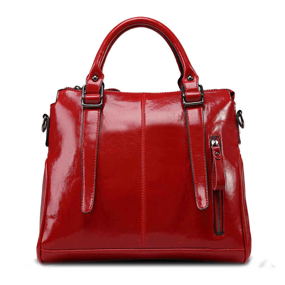 все цены на 5 pcs of Women Leather Handbag Shoulder Bag Tote Messenger Crossbody Ladies Satchel Purse