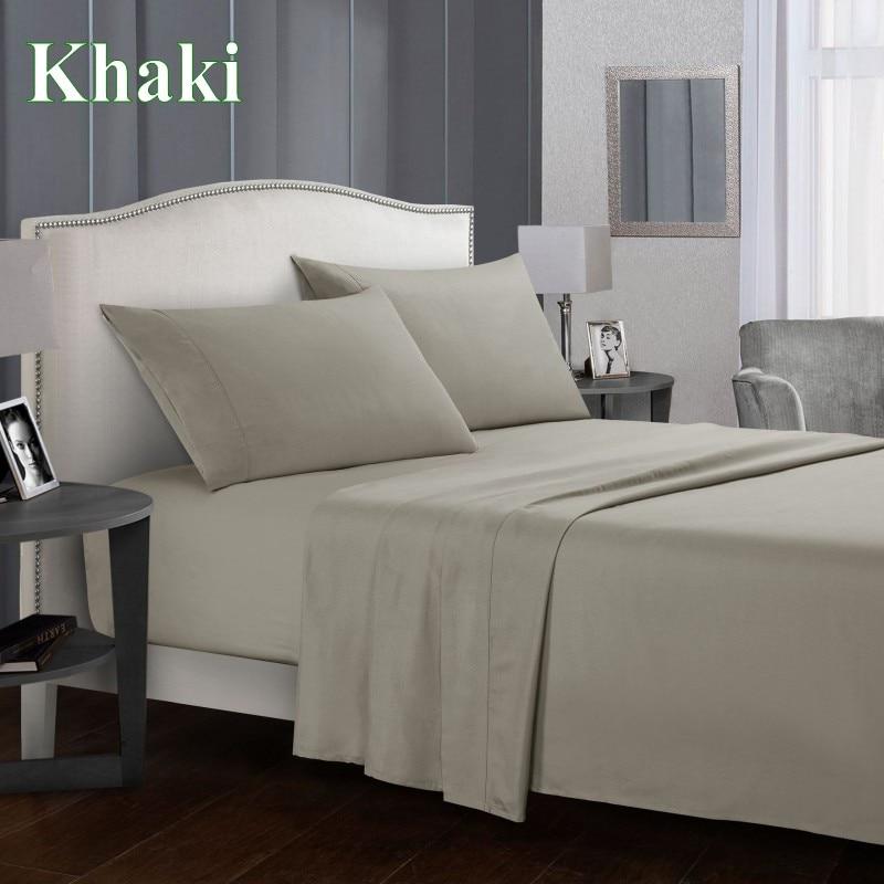 khaki_conew1