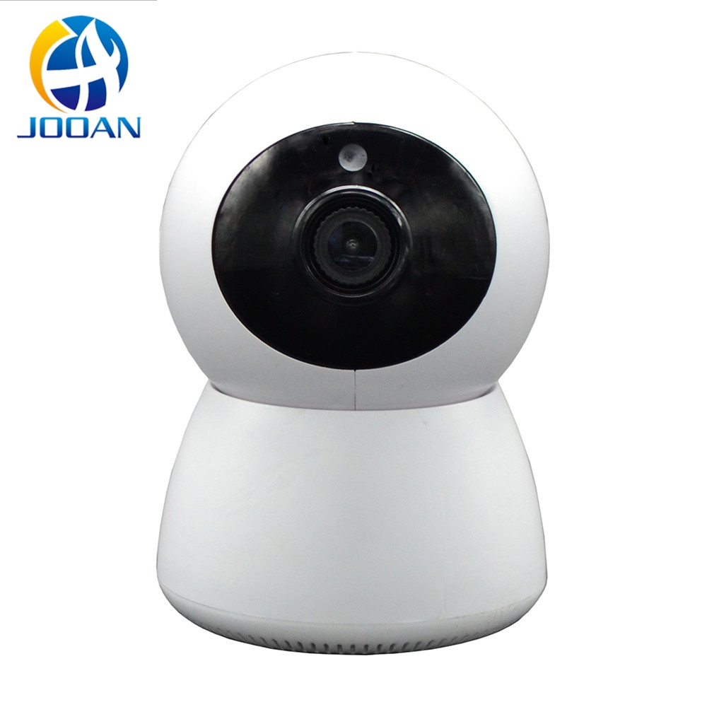 1080P Wifi Camera Home Security IP Camera Mini Network HD Video Surveillance IR Cut Night Vision CCTV Camera Smart Home Security wifi ip camera indoor bulb light camera home security cctv surveillance micro camera 720p 1080p mini smart night vision hd cam page 5