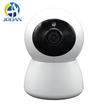 hot deal buy 1080p wifi camera home security ip camera mini network hd video surveillance ir cut night vision smart cctv camera two way audio