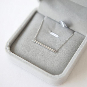 Free Shipping 925 Sterling Sil