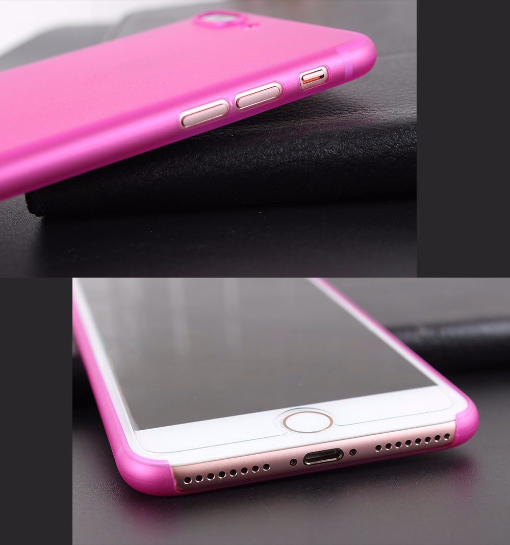Crystal Iphone Last XR 5