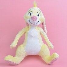 WINNIEs KIDS Plush Toy, Rabbit Baby Gift wholesale Free Shipping