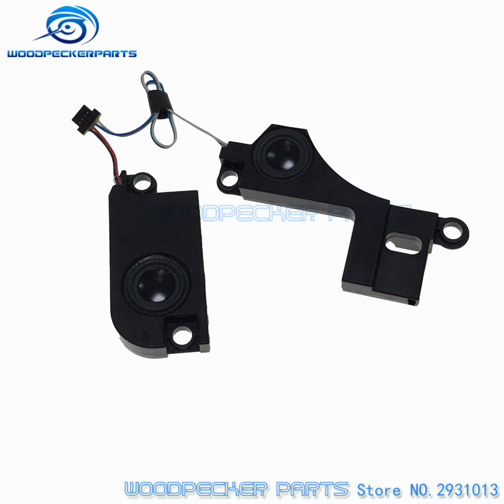 Free shipping Wholesale Original NEW Laptop internal speaker set For Acer 7750 7560 Left & Right PK23000F600 free shipping wholesale new laptop internal speaker set for acer 7750 7560 left