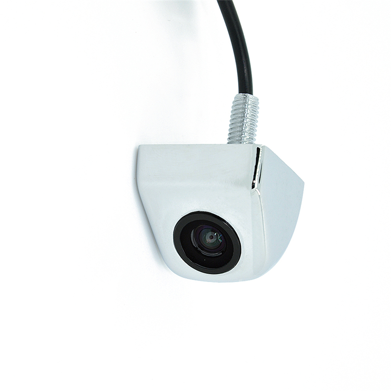 Hot Selling HD CCD Auto Achteruitrijcamera Waterdichte nachtzicht - Auto-elektronica - Foto 3