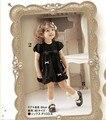 Bebé recién nacido niñas dres verano infantil vestidos de niña de una sola pieza de la princesa dress envío gratis