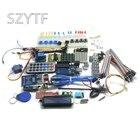 RFID Starter Kit fo...