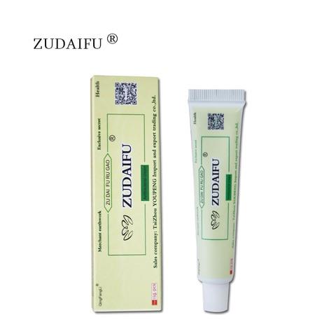 eczematoid dermatite eczema tratamento pomada psoriase creme creme de pele
