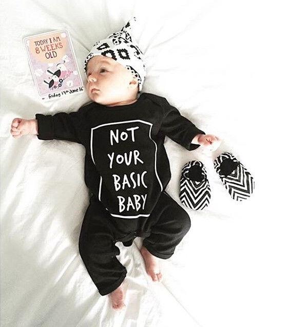 61 Gambar Baju Bayi Aliexpress Terbaik Modelbaju Id