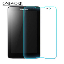 For Lenovo Tab A3000 A3300 A3500 A7-50 S8-50 Tablet Screen Protector Protective Film Guard Tempered Glass
