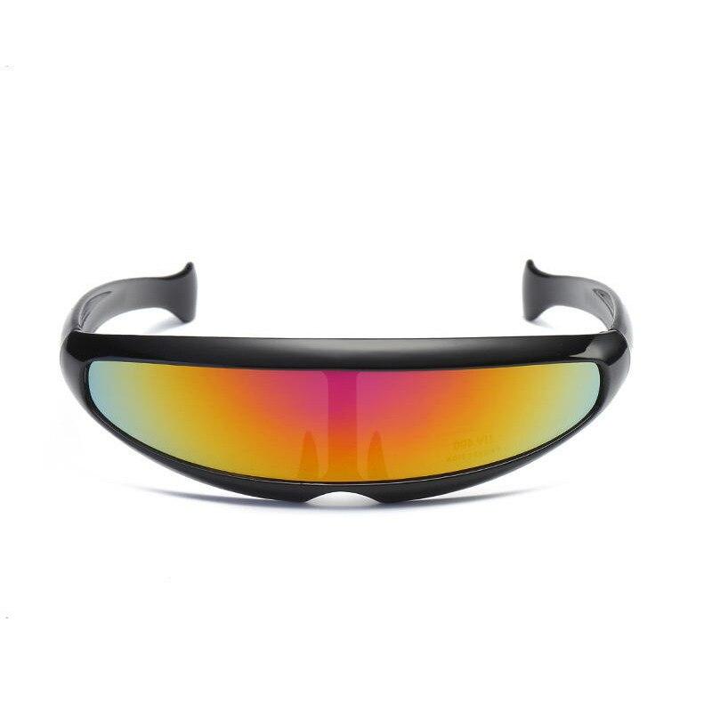 2018 New Fashion Children sunglasses Boy girl baby Outdoor sports Sun glasses kids waterproof Glasses Oculos UV400 16 colors