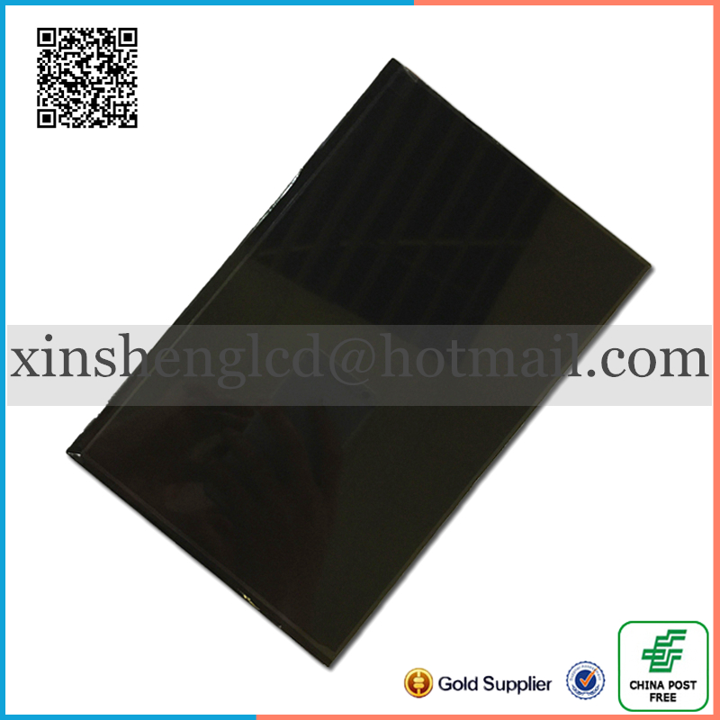 Only for LCD diaplay!! Not for touch screen Digitizer !!! for ASUS K00F KOOF LCD display Screen
