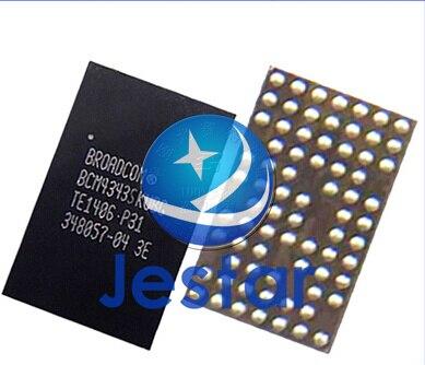Электронные компоненты и материалы BCM4343SKUBG BCM4343