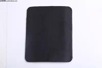 Coletes à prova de bala-de papelão à prova de facada coletes à prova de terno