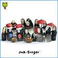 Г-н Froger Нет Лицо Человека Цифры Куклы Цифры Японский Действий Аниме Studio Ghibli Миядзаки Хаяо Унесенные Призраками Игрушки Миниатюрные подарок