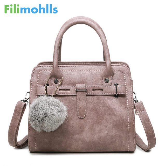245b9c21972 Aliexpress.com : Buy NEW Luxury Handbags Women Bags Designer Leather  handbags Women Shoulder Bag Female crossbody messenger bag sac a main S1581  from ...