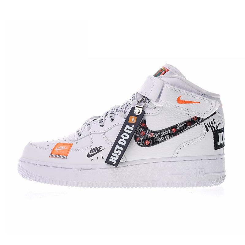 d7d27487b3e Original Authentic Nike SB KOSTON HYPERVULC ESPERA Mens Skateboarding Shoes  Sneakers Low Flat Classique Comfortable Light 844447USD 123.48 piece