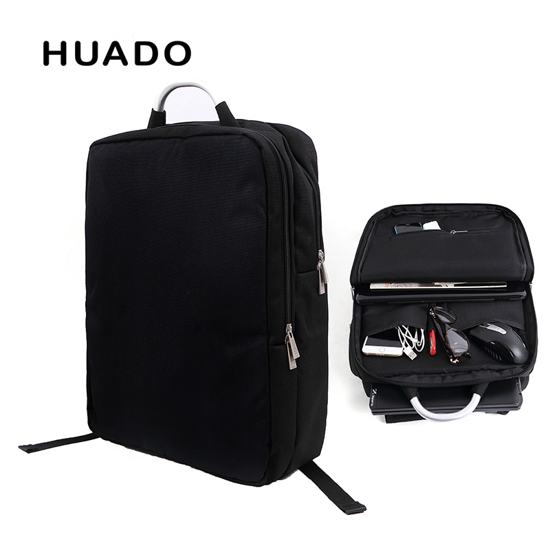 Black notebook backpack 15 men backpacks school laptop bag for women computer bags 17 18 17