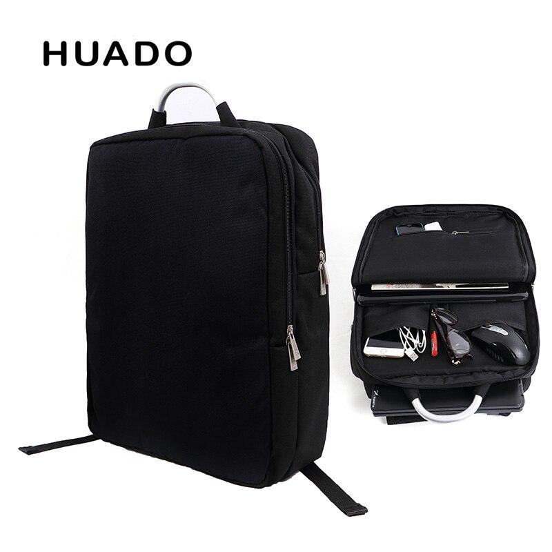 Black notebook backpack 15 men backpacks school laptop bag for women computer bags 171817.315.6 for lenovo/acer/Toshiba/asus