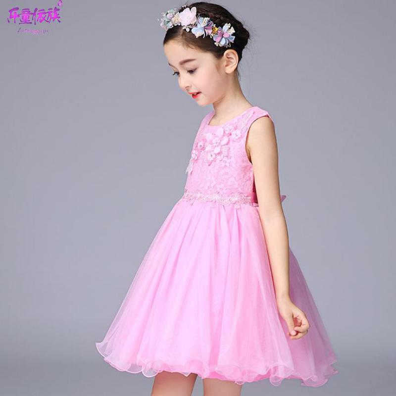 Size 4 prom dresses 4 girls
