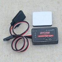 Piezoelectric Gyro For ESKY Tail Drive System EK2 0704 Car Hovership Drift Drive
