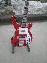 Bass gitarre kühle china nach maß Großhandel und maßgeschneiderte elektrische bassr und freies schiff sehr cool