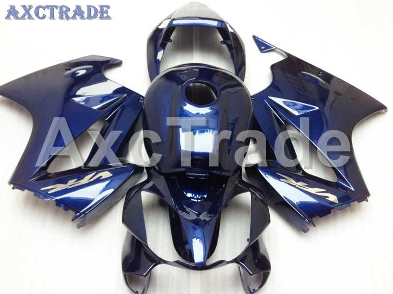 Motorcycle Fairings For Honda VFR 800 2002 2003 2004 2005 2006 2007 2008 2009 2010 2011 2012 ABS Plastic Injection Fairing  BN04 cnc motorcycle brake clutch levers for honda vfr800 f 2002 2003 2004 2005 2006 2007 2008 2009 2010 2011 2012 2013 2014 2015 2016