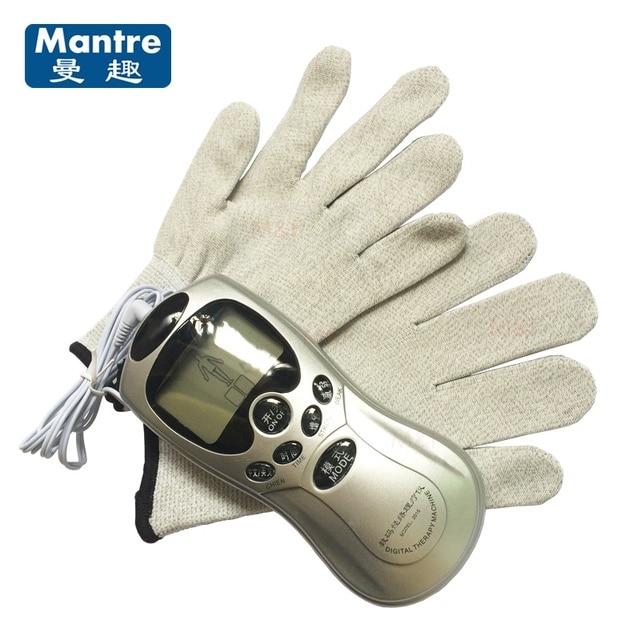 massaggio prostatico con guanti video para