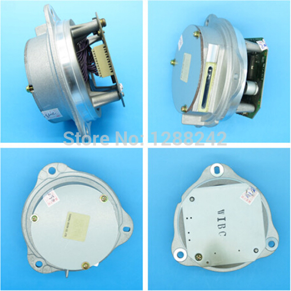 Used Original Mirror Motor Assembly for ricoh 1075 Copiers for use in Af1060 Motor Assembly AX060250 Copier Parts best chip resetter for ricoh gc21 use for ricoh gx7000 gx5050n gx5000 gx3050sfn gx3050n