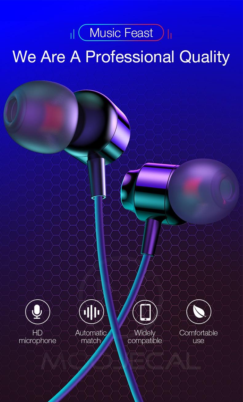 earphone (01)
