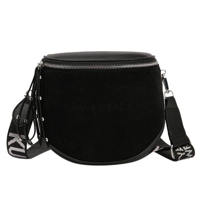 Women's Bags Shoulder Bag...