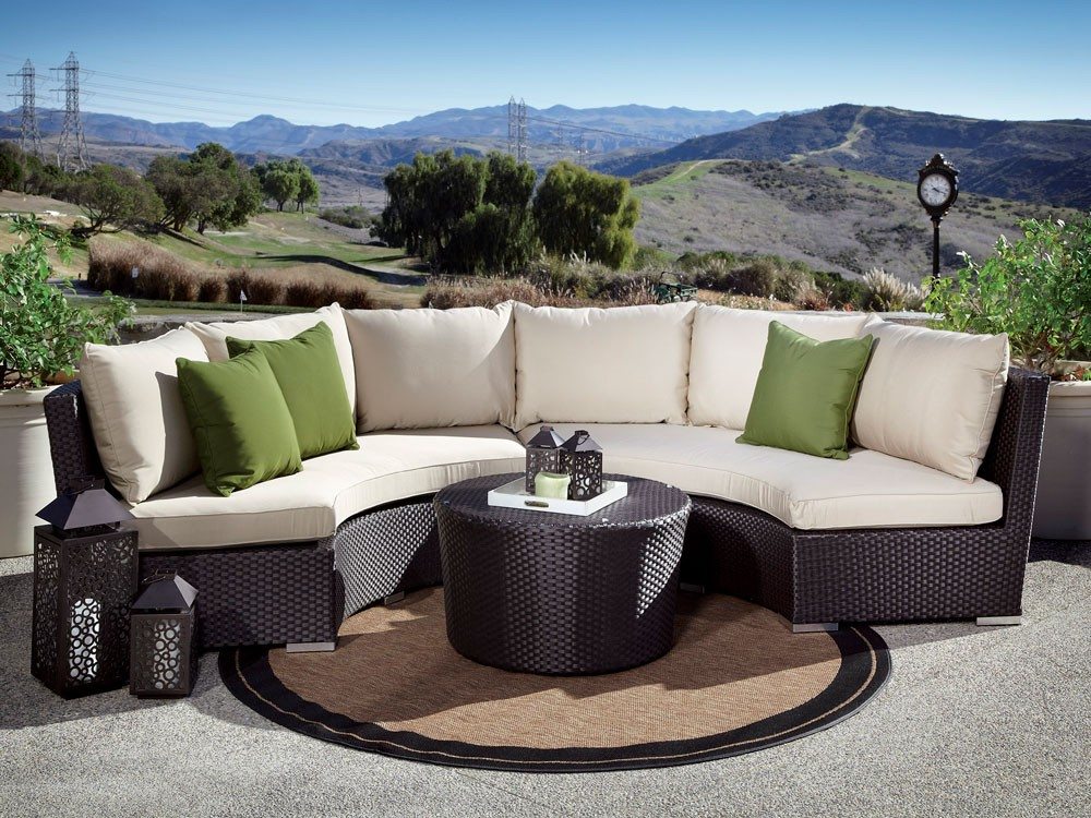 sigma high top deep seating cheap wicker used patio furniture
