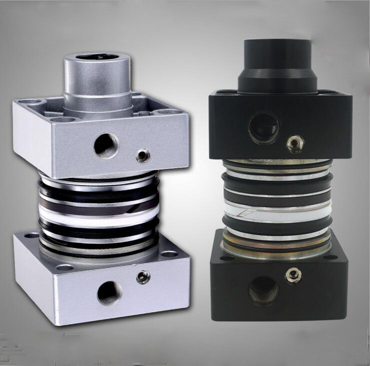 SI Air Cylinder assembly kits,standard SI type pneumatic cylinder kits 100mm