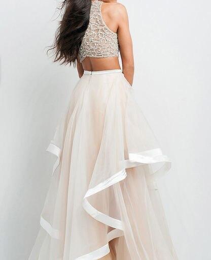 00f8cd1018e Floor Length Tops – Fashion dresses