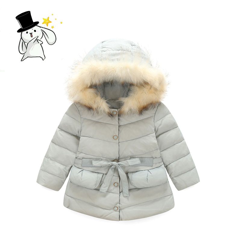 0 3 Colors Kid Boys Down Coat Fashion Girls Coats And Jackets Winter Coat Unisex Winter Clothing Outwear Girls Winter 7ZCH5010