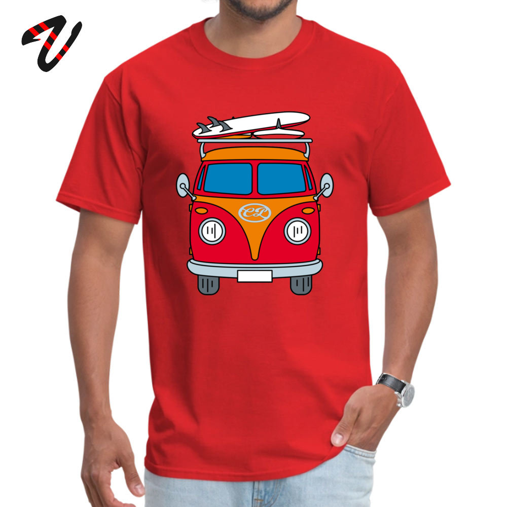 Go Beyond Top T-shirts for Men Camisa Summer Tops Shirt Short Sleeve New Arrival Fitness Tight Tees Crew Neck 100% Cotton Fabric Go Beyond 5548 red