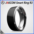 Jakcom Smart Ring R3 Hot Sale In Mobile Phone Housings As 9790 For Nokia 6303 For Nokia 5800 Xpressmusic