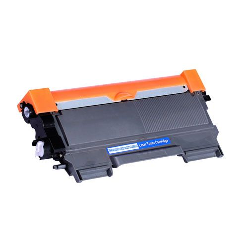 Подробнее о 1X Generic Printer Toner Cartridge For Brother FAX-2940 Printer  TN450 2600 Page 1x generic toner tn450 for brother hl 2230 printer 2600 page
