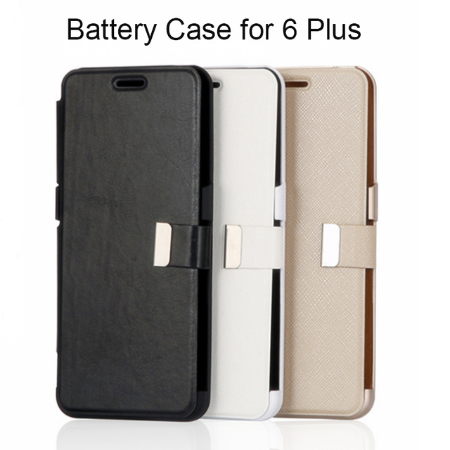iphone 6 case with charger cover