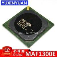MAF1300E MAF1300 BGA 1pcs Car stereo ic integrated circuit chip