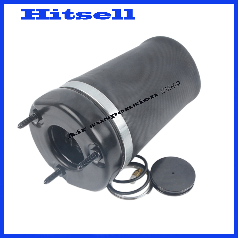 Brand New Air Suspension Spring For Mercedes Benz W164 X164 GL320 GL350 GL450 GL550 Airmatic 1643204513 1643204613 1643206013 autoparts for car air spring air bellow air chamber for benz w164 front shock oe 164 320 6013 164 320 6113