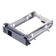 Uneatop ST3511 Single Bay 3.5″ SATA HDD Internal Enclosure Case for HD Player