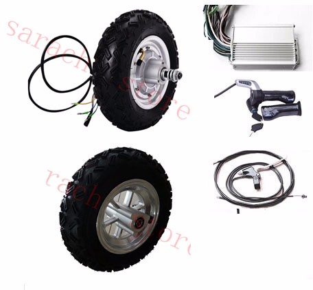 10  500W 48V electric motor skateboard,electric scooter spare parts,electric self balancing scooter parts,electric hub motor hot backfire benchwheel electric skateboard motor with 1000w electric motor penny board scooter skateboard cyber monday
