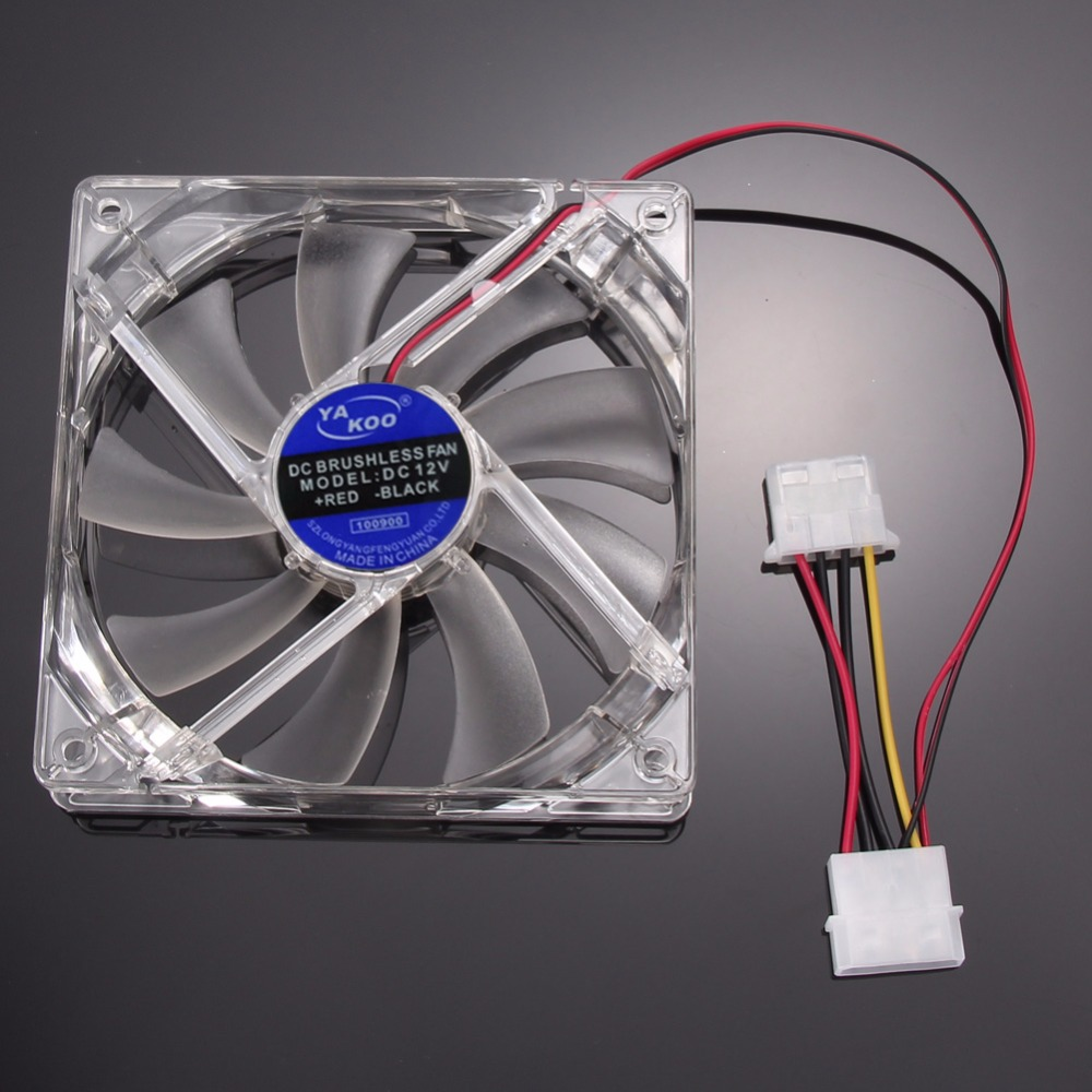 computer fan wiring diagram [ 1000 x 1000 Pixel ]