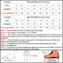 Outdoor Men's Casual Shoes  Light Breathable Trend Non-slip Man Shoes Brand High Quality Soft Bottom Fashion Sneakers for Men