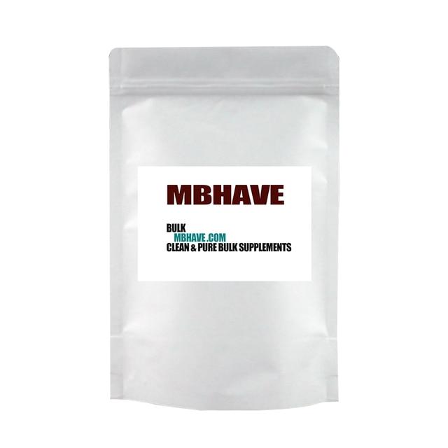 イノシトール (ビタミン B8) 粉末ビタミン B8 * 健康な皮膚の便利なソース * 促進精神健康 *