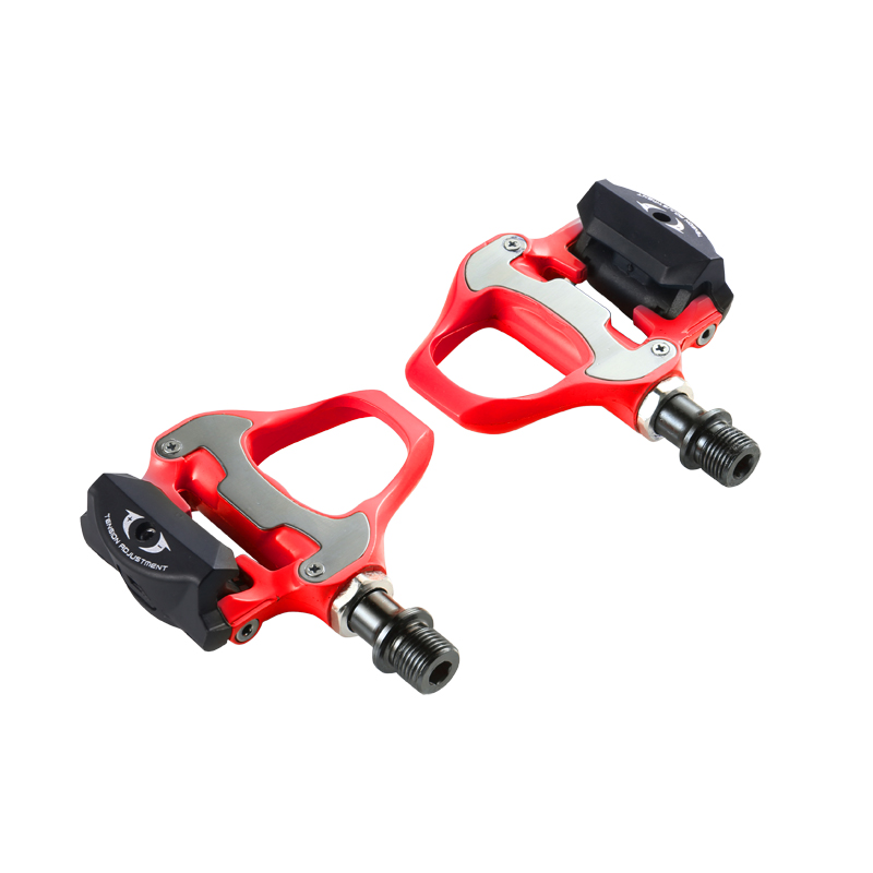 SPD-SL Road Bicycle Pedals - PD-R8000 SPD-SL Road Bicycle Pedals - PD-R8000