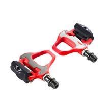 цена на SPD-SL Road Bicycle Pedals - PD-R8000