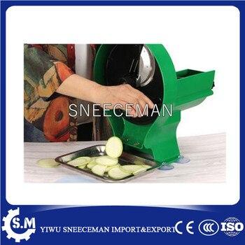 Креативная овощерезка для овощей и фруктов