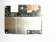 OUDINI 100% UNLOCKED128GB POUR Google Pixel Carte Mère USA Verizon Sans bootloader déverrouillé